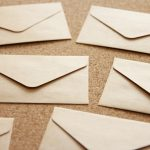 PCアドレスに頻繁に届くメールを自動で既読にする方法