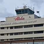 全7社のハワイ行き直行便 時刻表と機材情報 (2019年10月)